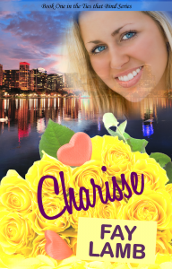 Charisse-Cover-FRONT-FINAL-4-192x300
