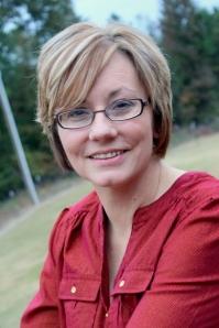 Jennifer Dison Hallmark