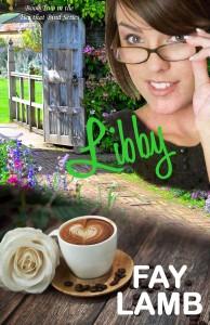 Libby by Fay Lamb